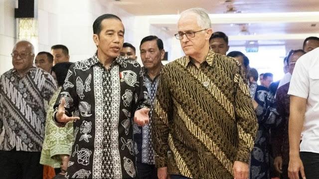 Mengapa Australia 'khawatir' kebijakan mereka memicu kemarahan Indonesia?