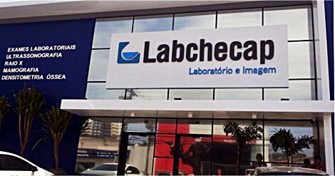 80b2739f5 Labchecap abre seleção para Técnico de Enfermagem em Salvador