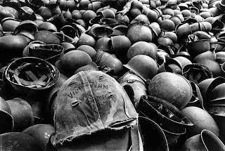 Bagaimana Strategi Perang Jenderal Sudirman Ketika Melawan Belanda? Halaman all - dpifoto.id