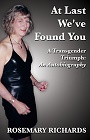https://www.amazon.com/Last-Weve-Found-You-Autobiography-ebook/dp/B01IF3JHIO