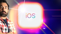 Complete iOS Bootcamp