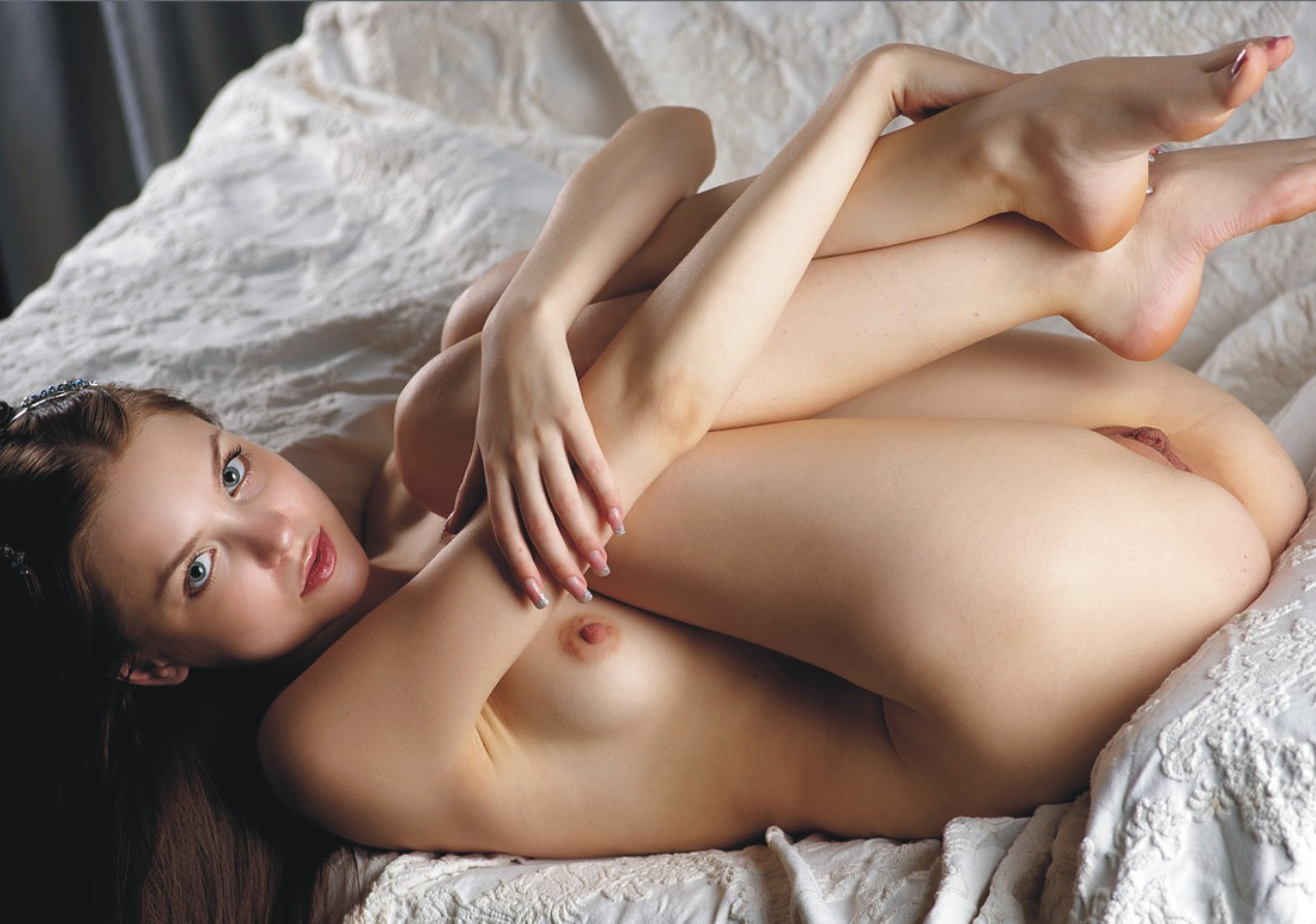 Valuable top models nude pussy thanks for