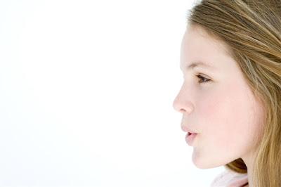 كيف انحف دون رجيم : تقنية تنفس التطهير