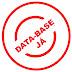 Hélio José apresenta parecer na CCJ sobre a data-base dos servidores