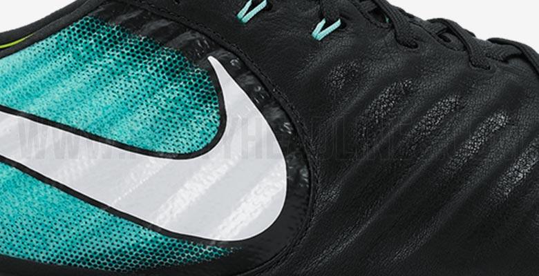 Light Aqua Nike Tiempo Legend VII Boots Revealed - Footy Headlines f7098b0538