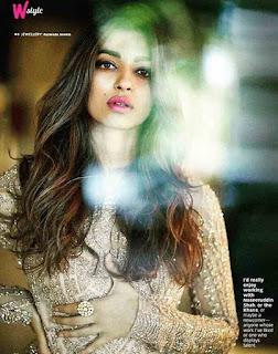 Radhika Apte Times Magazine Photoshoot%2B%25286%2529