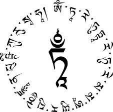 Mantra Togel 4d,Rahasia Amalan Tembus Togel