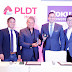 PLDT Home launches Roku PoweredTM TVolution in PH Creates history by bringing America's favorite streaming player in Asia