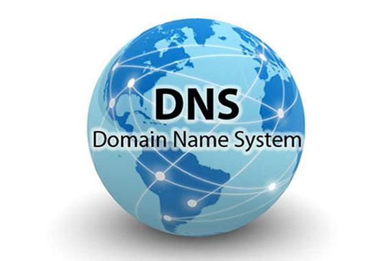 LISTA DE SERVIDORES DNS PARA RECEPTORES COM IKS BLOQUEADO - 23/03/2017
