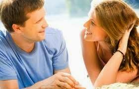 Cómo atraer a una mujer