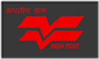 Post Office Admit Card