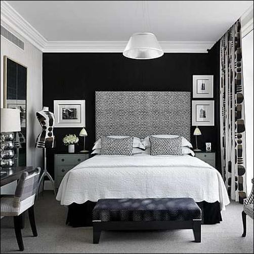 Girly Glam Bedroom Ideas: Romance Home Pimpa: Glamour Teenage Girl Room Ideas