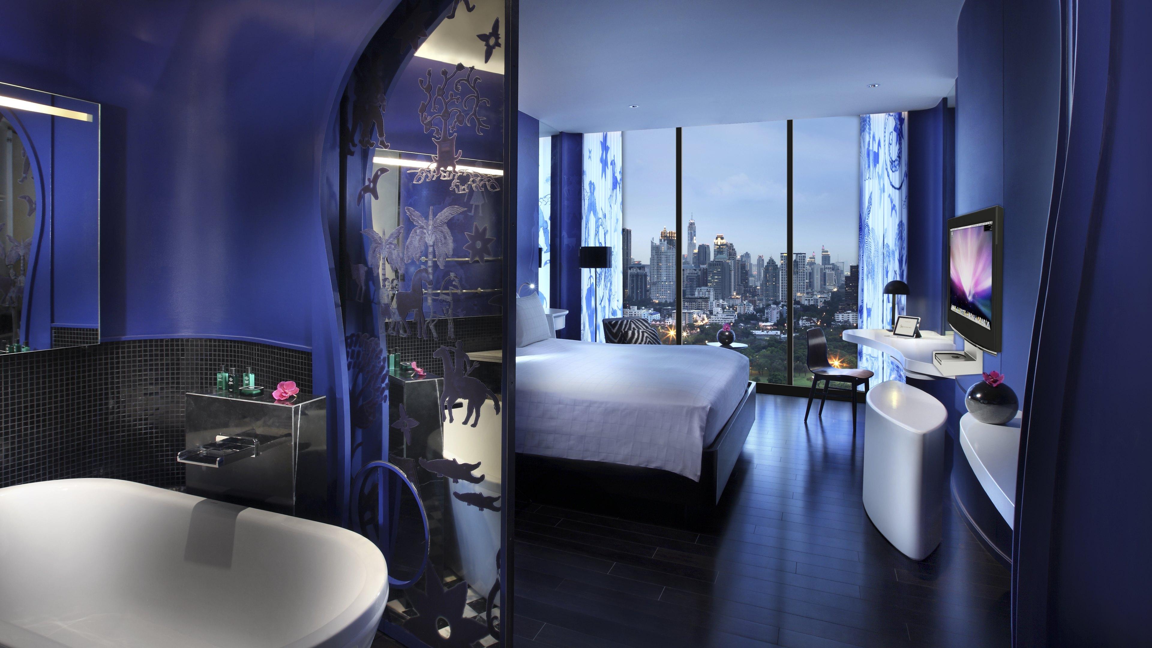 luxury interior design hd wallpapers 4k macbook and