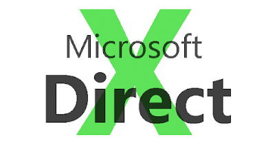 DirectX 11 free setup download offline installer