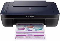 Canon Printer E400 Driver - PIXMA E400 Driver Setup
