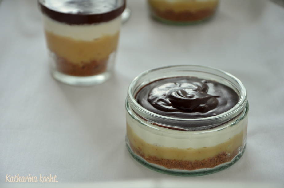 pudding mit schokolade rezepte suchen. Black Bedroom Furniture Sets. Home Design Ideas