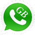 How To Make Stylish WhatsApp Messenger