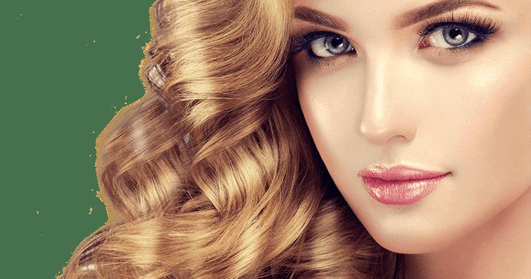 Маска для волос Princess Hair в Киселевске