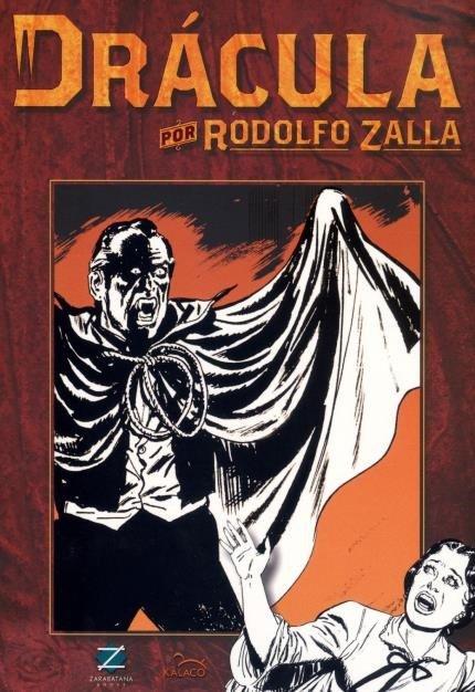 Rodolfo+Zalla+01.jpg (430×626)