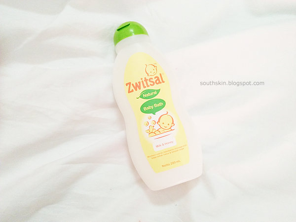 zwitsal-milk-and-honey-baby-bath-review