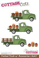 http://www.scrappingcottage.com/search.aspx?find=flatbed+truck