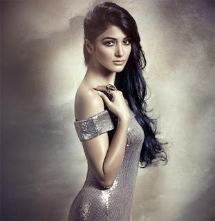 Fatima indian actress