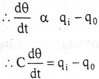 transfer-function-mathematical-model-thermal-system