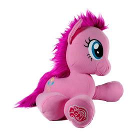 MLP Pinkie Pie Plush Figure by Hasbro