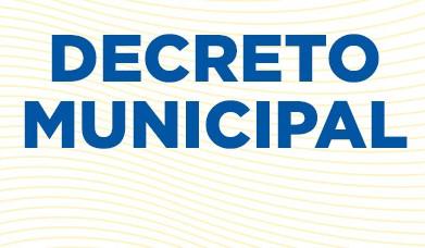 Prefeitura de Paulista/PB divulga decreto com flexibilização de atividades comerciais e estabelece regras