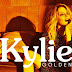 Kylie Minogue Releases Top -pop banger 'Dancing'