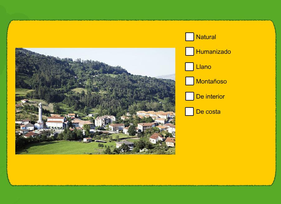 http://www.primerodecarlos.com/TERCERO_PRIMARIA/enero/Unidad_7/cono/actividades/clasificar_paisajes.swf