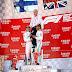 GP de España: Aplastante unipersonal de Hamilton y Mercedes