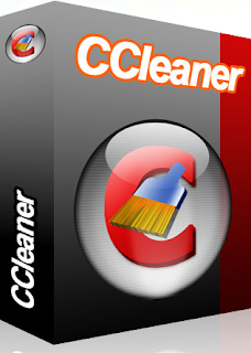 CCleaner APK for Your android, PC, Mac free downloading