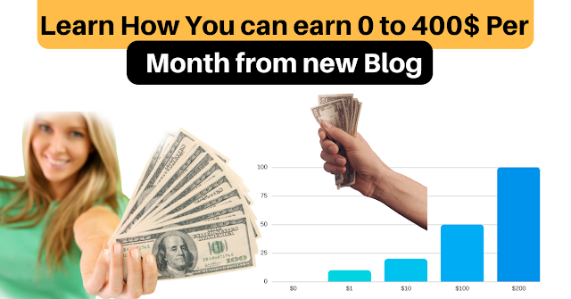 https://www.mysterytechs.com/2018/05/learn-how-you-can-earn-0-to-400-per.html