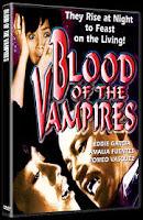 http://www.vampirebeauties.com/2015/10/vampiress-review-blood-of-vampires.html