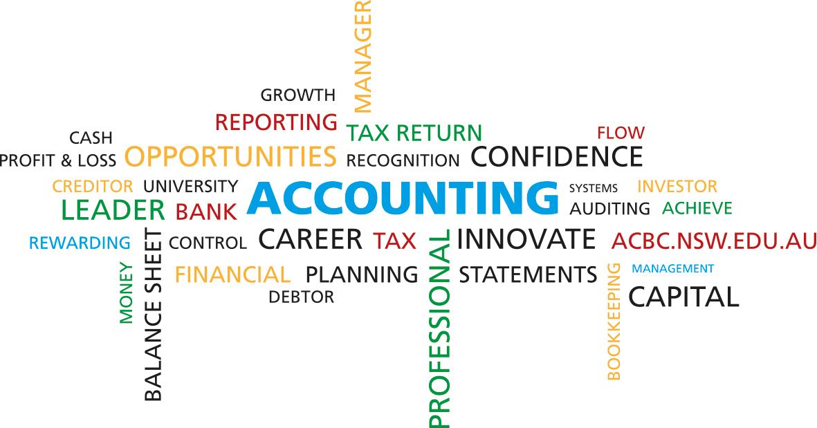 AKUNTANSI: soal akuntansi