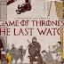 [News] Último episódio de 'Game of Thrones' vai ao ar neste domingo no canal HBO