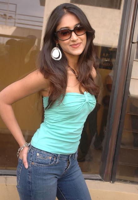 lovely teen girl photo, charming teen girls pic