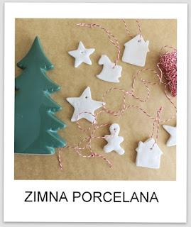 http://mordoklejka-i-rodzinka.blogspot.co.uk/2016/12/zimna-porcelana-czyli-ozdoby-na-choinke.html