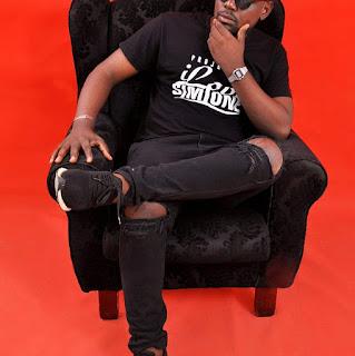 Negrinho Baby - Txu (Afro House)