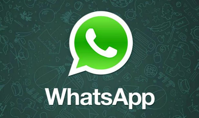 WhatsApp Manager Android Mobile Application 2015 Full And Final Version With Crack Free Download