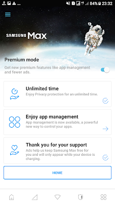 free-premium-mode-samsung-max