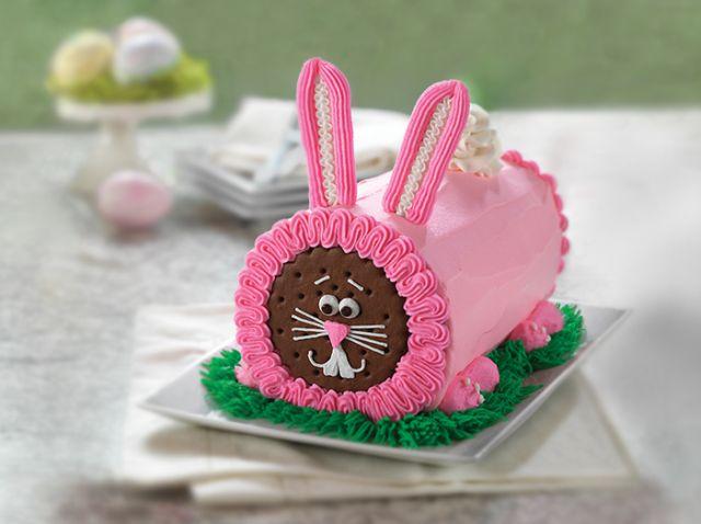Baskin Robbins April 2015 Specials Brand Eating
