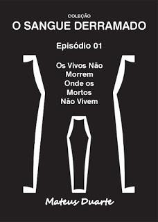 http://www.clubedeautores.com.br/book/197570--OS_VIVOS_NAO_MORREM_ONDE_OS_MORTOS_NAO_VIVEM#.WCC_UoWcHIV