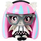 Monster High Rochelle Goyle Series 2 Geek Shriek Ghouls Figure
