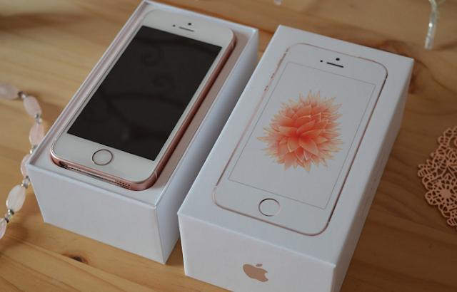 Spesifikasi Yang Harus di Perhatikan Ketika Membeli Smartphone Baru