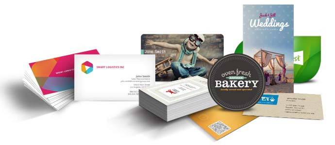 Full colour printing services business cards flyers posters die cutting saddle stitching foiling uv varnish spot uv and flood uv embossing debossing blind spot uv aqueous nor machine varnish pur bind reheart Images