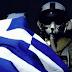Συγκλονιστική αφήγηση Έλληνα πιλότου μετά από εγκατάλειψη: «Σώθηκες ρε Μήτσο… – Σώθηκα γιατί μας προστατεύει ο Θεός να φυλάμε την Πατρίδα» (video)