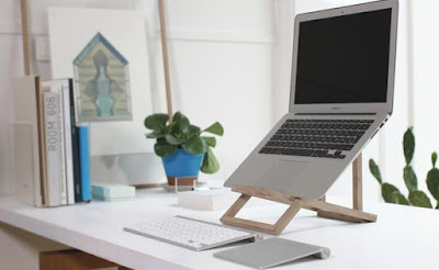 Best Laptop Stands for You