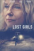 Lost Girls (2020) Dual Audio [Hindi-DD5.1] 720p HDRip ESubs Download